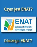 Czym jest ENAT?